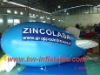 helium balloon/advertising airship/promotion balloon