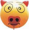helium balloon/ advertising balloon/ inflatable balloon