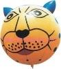 helium balloon /blimp/promotion balloon
