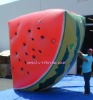 helium balloon/inflatable advertising blimp/inflatable air balloon