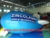 helium balloon/promotion balloon/advertising airship