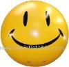 helium balloon,promotion inflatable,advertising balloon