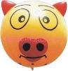 helium balloon/promotional balloon/advertising round balloon