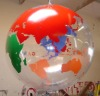 helium balloon/round advertising balloon/promotion balloon