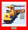 herman park train