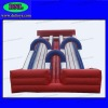 high quality and exciting childrens outdoor slide