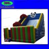 high quality and exciting water slides discount