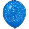 high quality clearance latex balloon