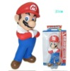 high quality super mario bros products