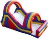 hot inflatable slide for european market hot selling