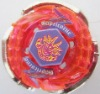 hot sale beyblade toy