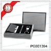 hot sale cheap business gift set for promotion