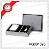 hot sale cheap corporate gift set