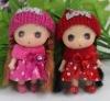 hot sale fashion doll