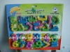 hot sell educational counting toys