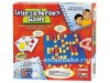 hot sell educational toys for babies