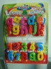 hot sell educative toy