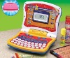 hot sell electronic educational toys