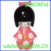 hot sell japan art doll