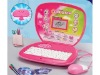 hot sell kids educational toys