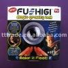 hot sell new design fashion fushigi magic intellect gravity ball