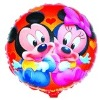 hot selling high quality micky mouse advertising Mylar Balloon