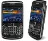 hot selling original 9700 blackberry