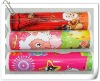 hot-selling plastic kaleidoscope with big crystal made in china for kids