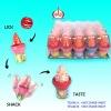 ice cream toy candy