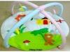 indoor playground equipment,baby rug,play carpet