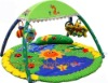 infant's play mat