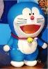 inflatable Doraemon cartoon