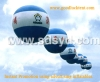 inflatable advertising  Balloon  01