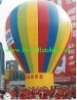 inflatable balloon,advertising balloon,ground balloon