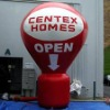inflatable balloon for advertisement