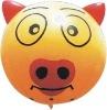inflatable balloon/ inflatable advertising balloon/ helium balloon