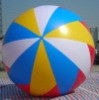 inflatable balloon,inflatable helium balloon for 2011(latest and hot sale)