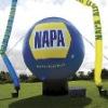 inflatable balloon printed,inflatable ground balloon