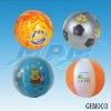 inflatable beach ball(beach ball,pvc beach ball)