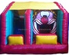 inflatable bouncer AS3533 complian