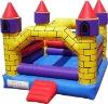 inflatable bouncer & jumper