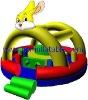 inflatable bouncer,moon walk,bounce house