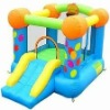 inflatable bouncer with / bouncy castle /bounce house/rentals/combo