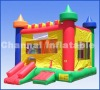 inflatable castle(inflatable bounce,inflatable jumping house)