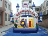 inflatable castle,inflatable bouncer,inflatable kids toy,inflatable kids castle,inflatable kids bouncer