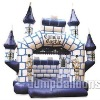 inflatable castles for export