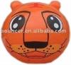 inflatable ground ballon