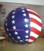 inflatable helium balloon/inflatable ballon/advertising balloon