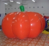 inflatable helium pumpkin
