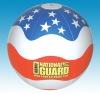 inflatable(inflatable beach ball,pvc ball,inflatable ball)